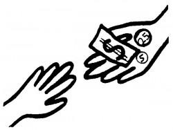 cobrar_pagar