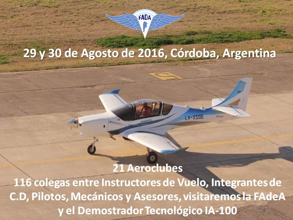 21_Aeroclubes