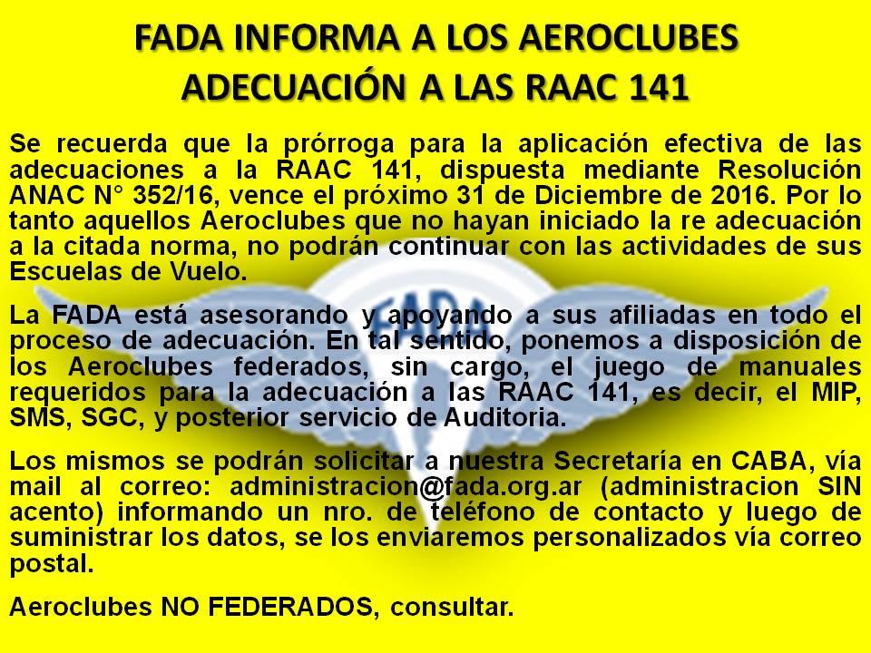 placa_amarilla_1