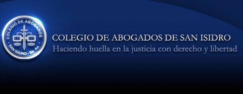 """Invitación a las Jornadas Preparatorias de la """"Jornada Nacional de Derecho Aeronáutico"""""""