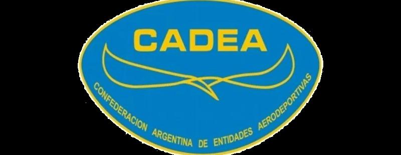 FADA, asumió la Presidencia de la CADEA.